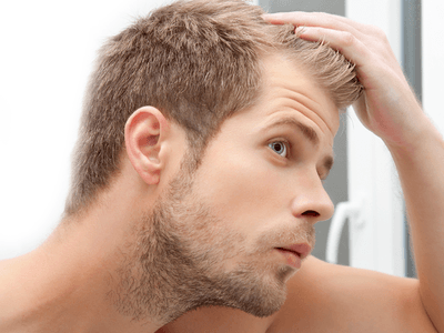 hair transplantation in Norway