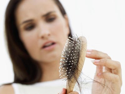 hair transplantation surgery for women